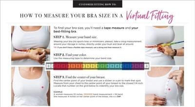 virtual_bra_fitting