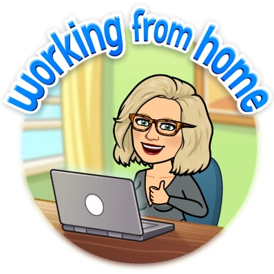 working_from_home